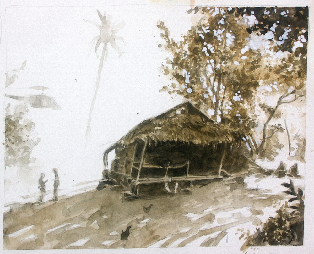 15  watercolor.jpg