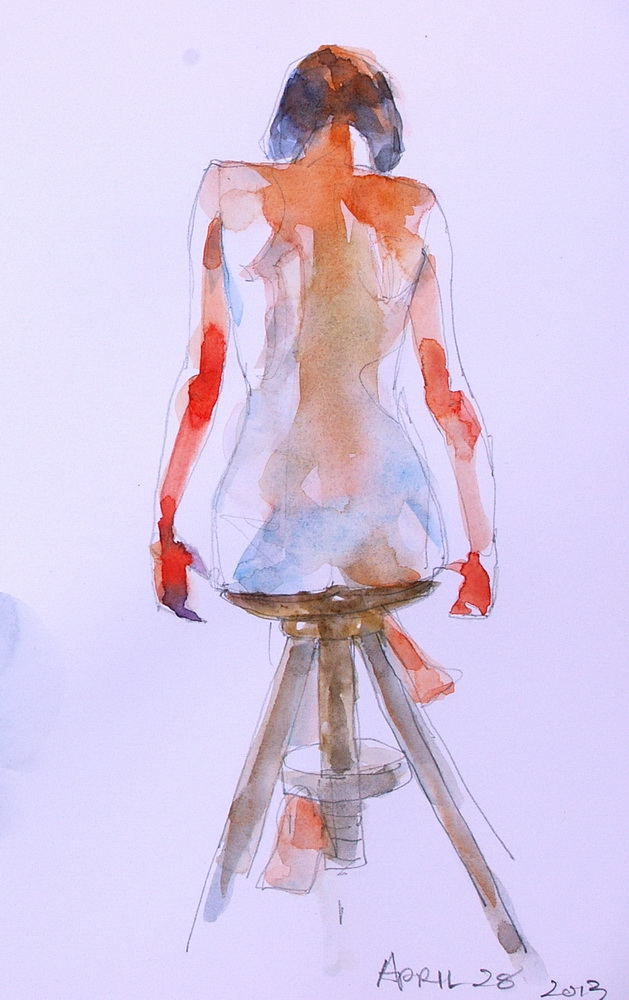 18 watercolor figure.jpg