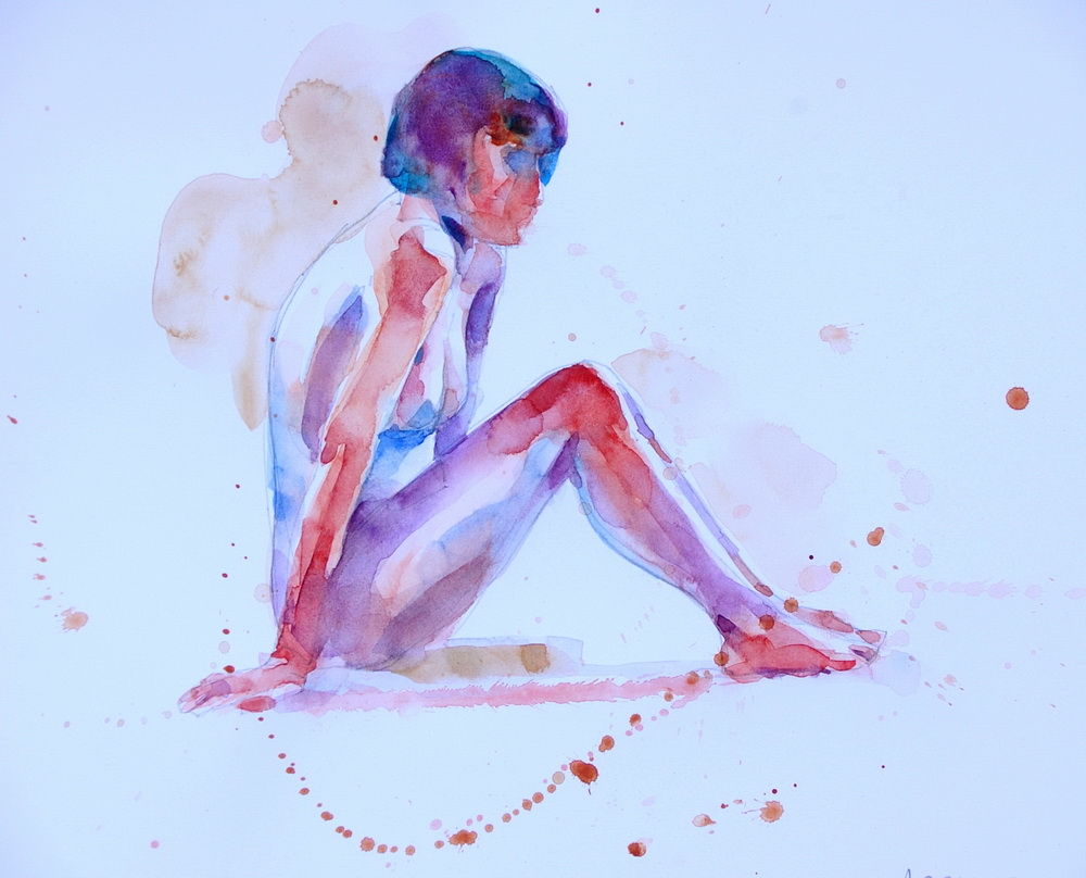19 watercolor figure.jpg