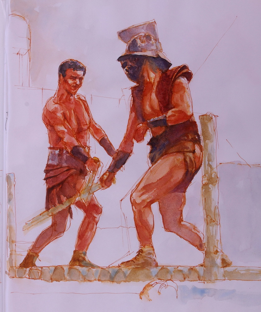 29 gladiators.JPG