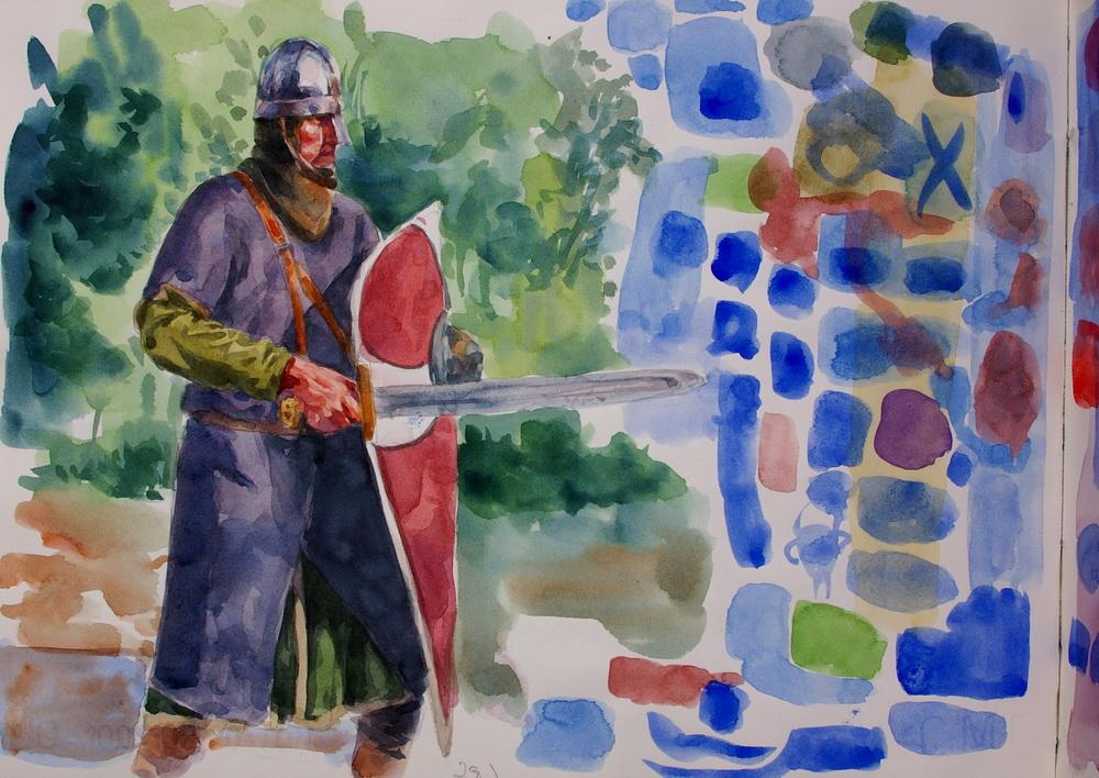 41 norman knight.JPG