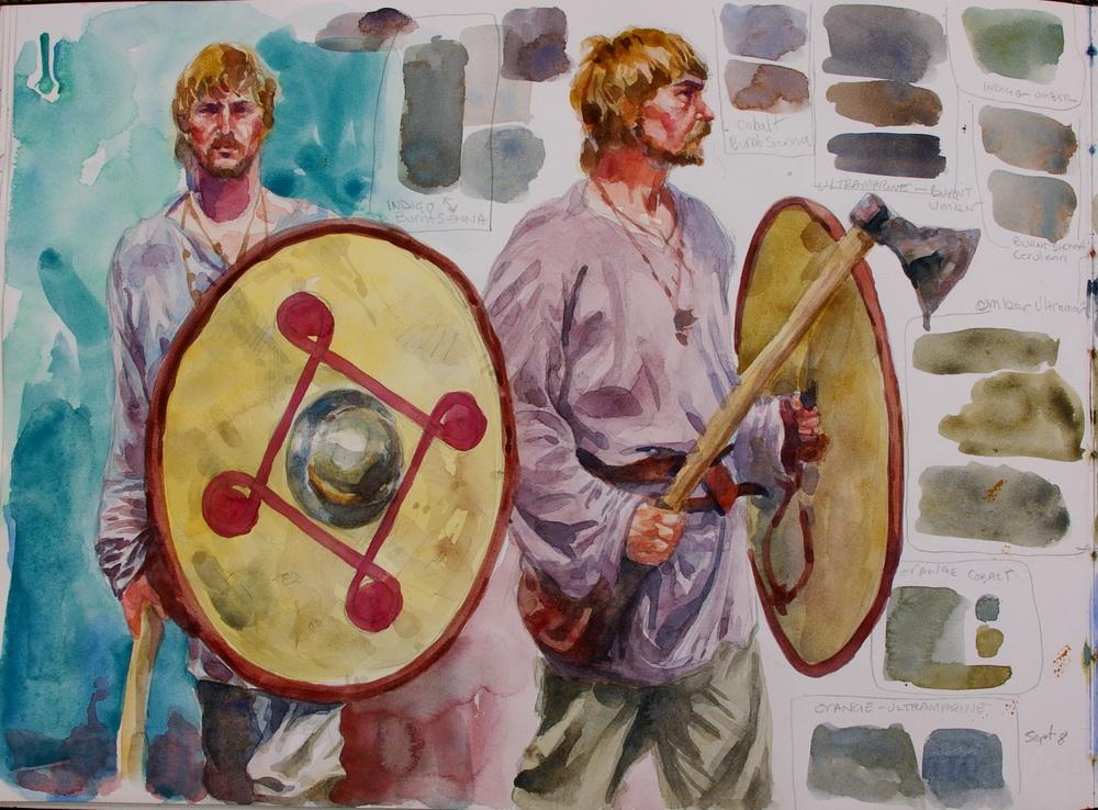 43 viking.JPG