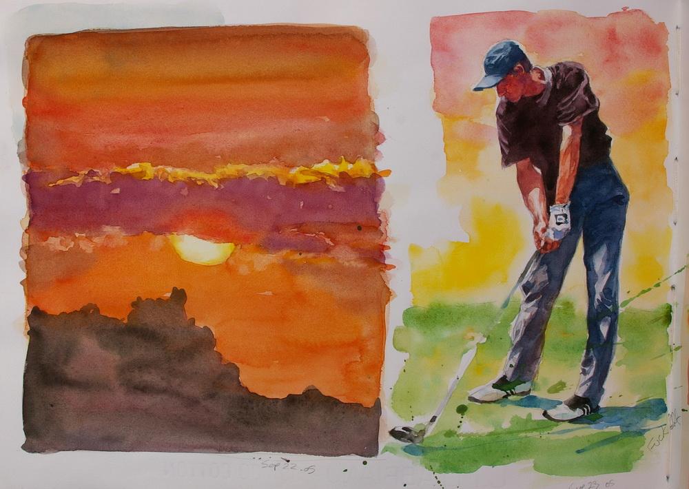 53 golf.JPG