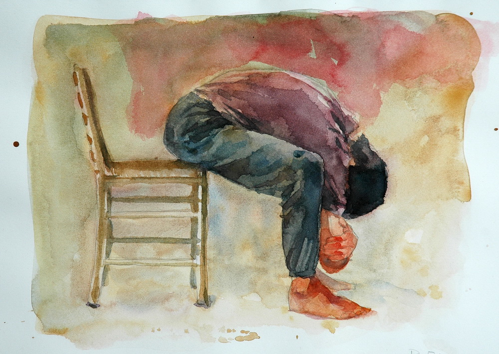 60 watercolor.JPG