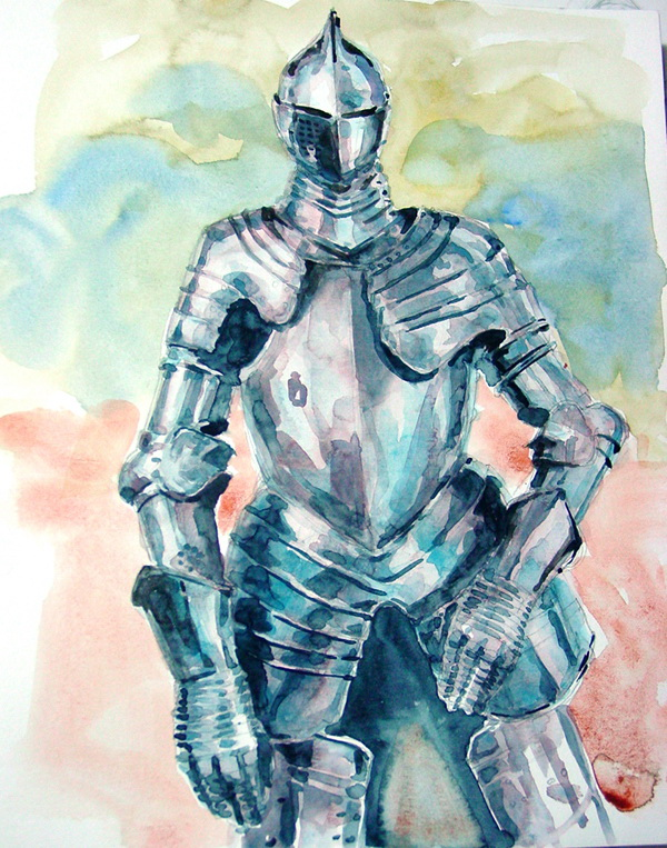 75 medieval knight.jpg