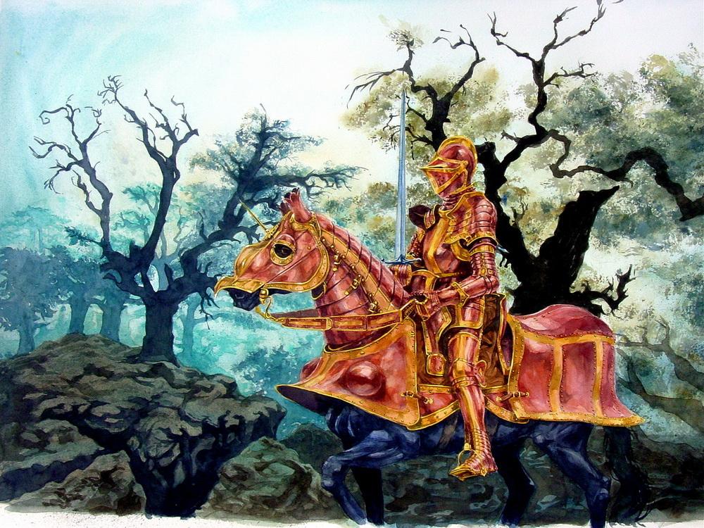 16 knight rider.jpg