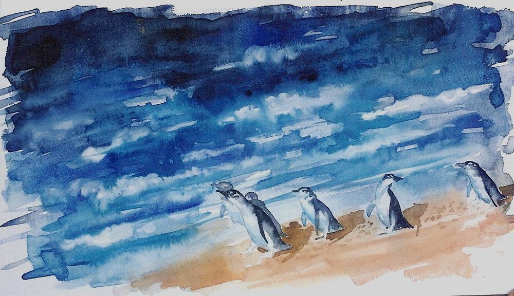 17 penguin.jpg