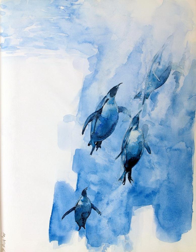 56 penguins.JPG
