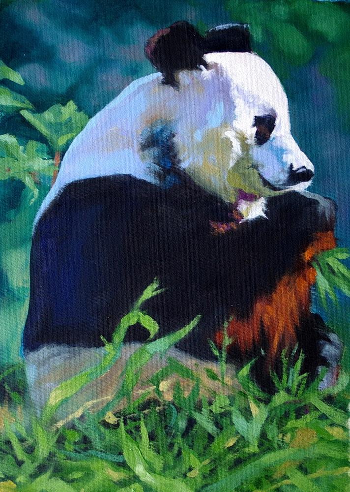 69 Panda.jpg