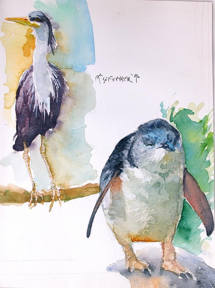 73 penguin.JPG
