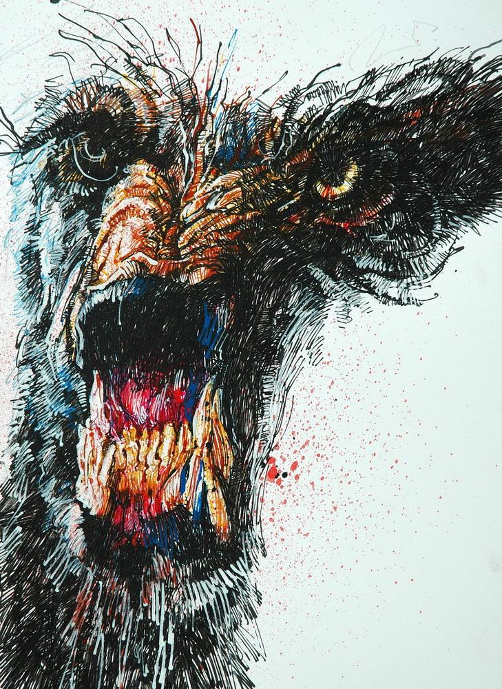 wolf pen.JPG