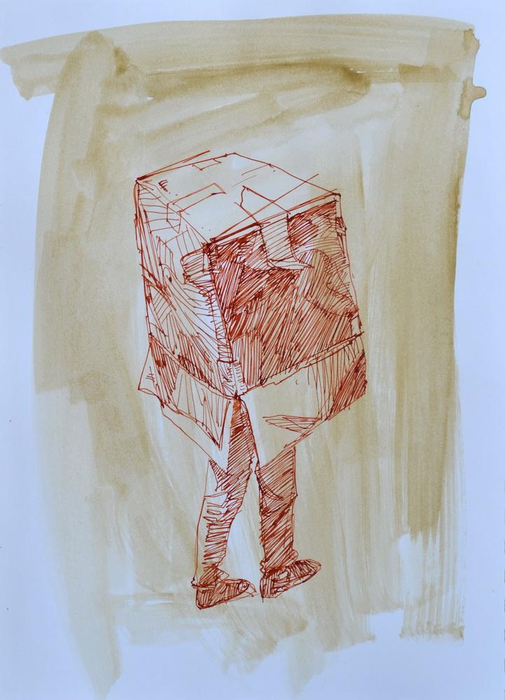 new art (24).JPG