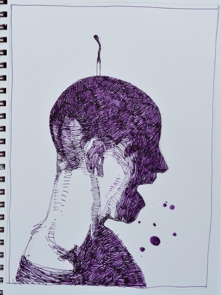 new art (27).JPG