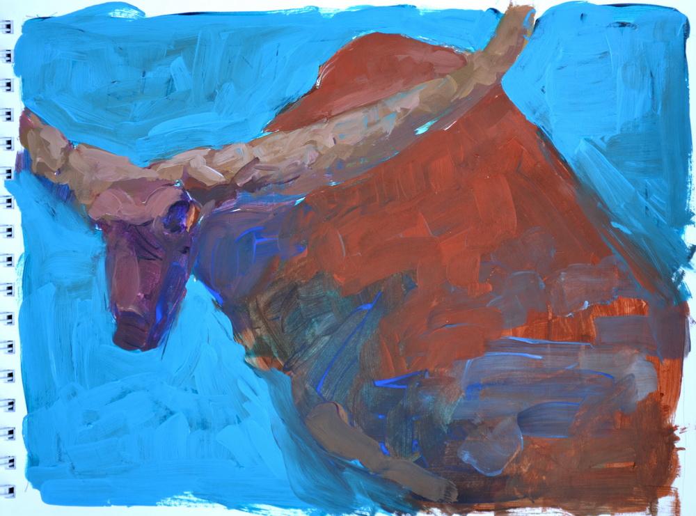 new art (10).JPG