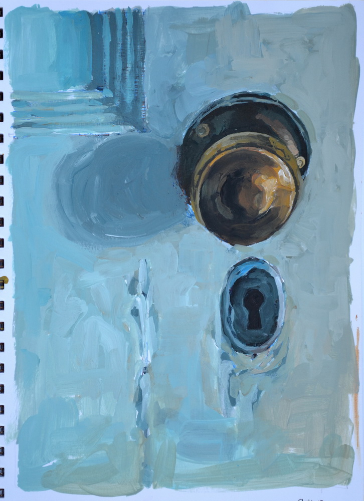 new art 2 (3).JPG