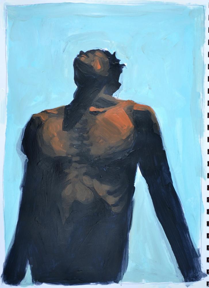 new art (26).JPG
