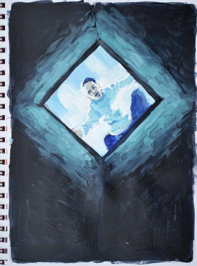new art 4 (14).JPG