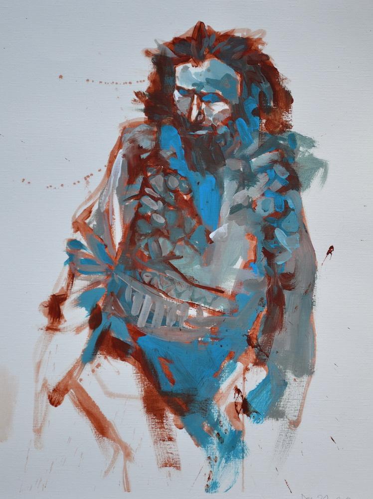 oil paint study.JPG