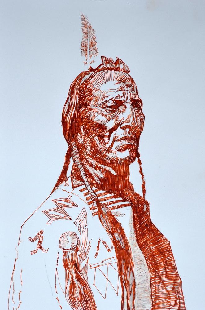 american indian (1).JPG