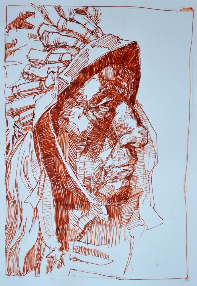 american indian (2).JPG