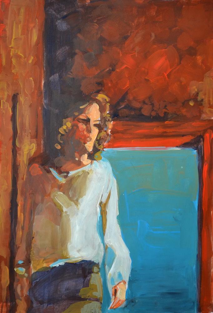 painting acrylic.JPG