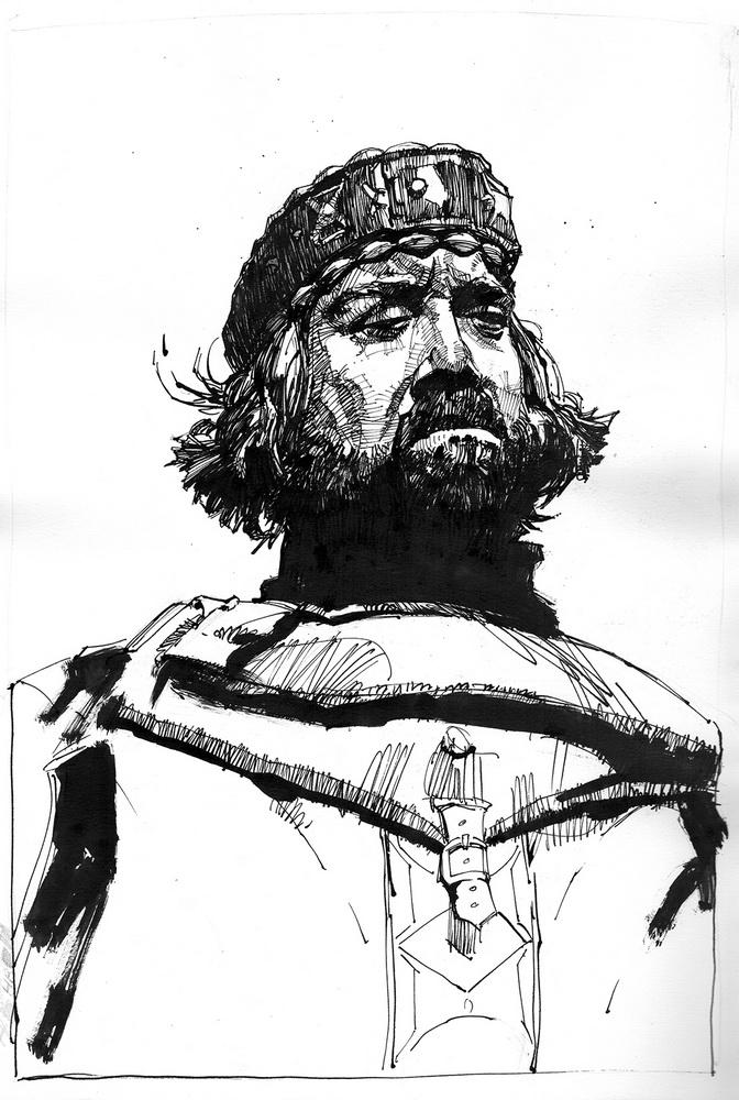 ink king.jpg