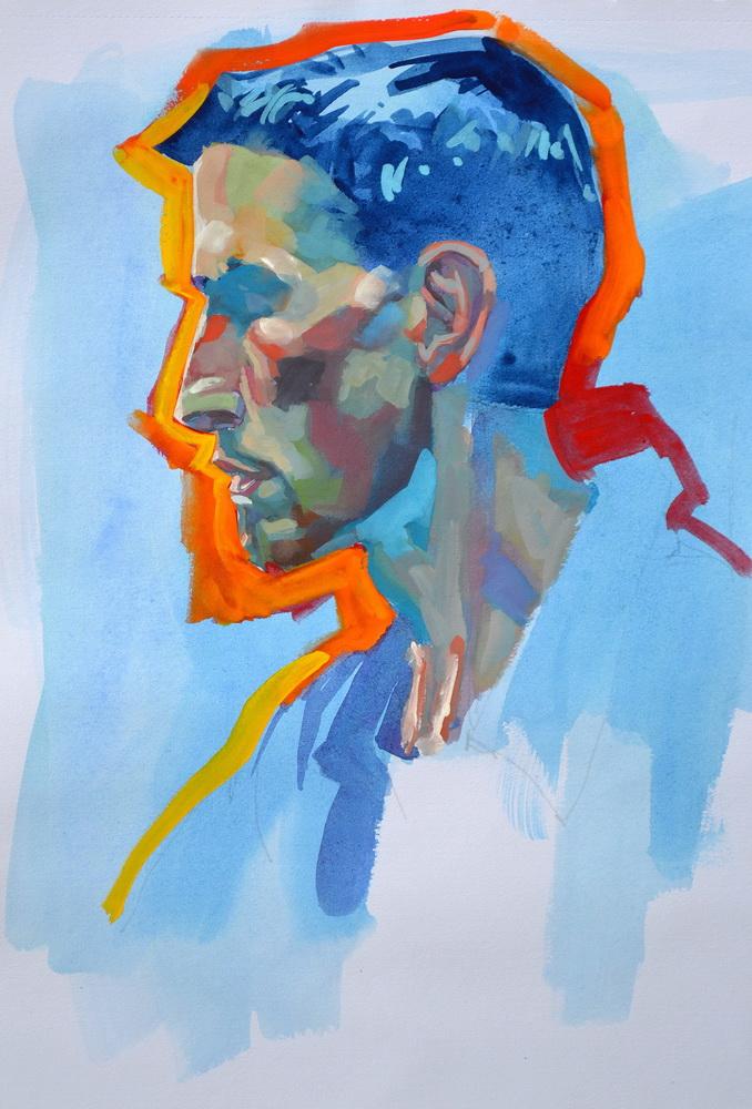 gouache paint.JPG