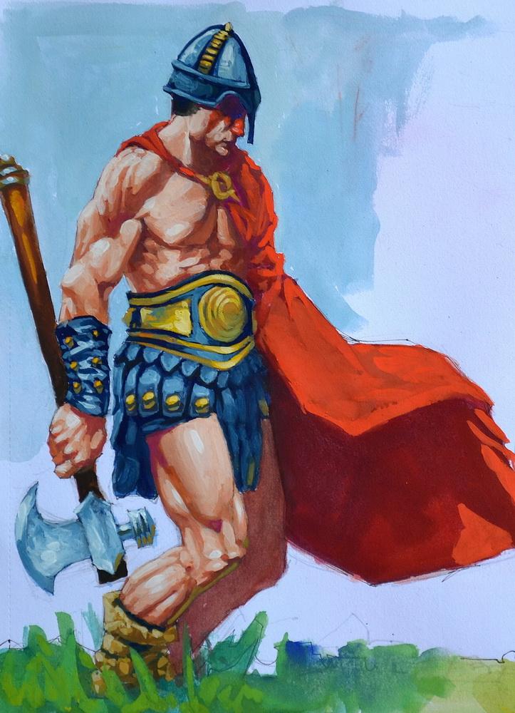 warrior axe.jpg