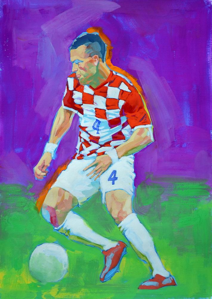 football croatia.JPG