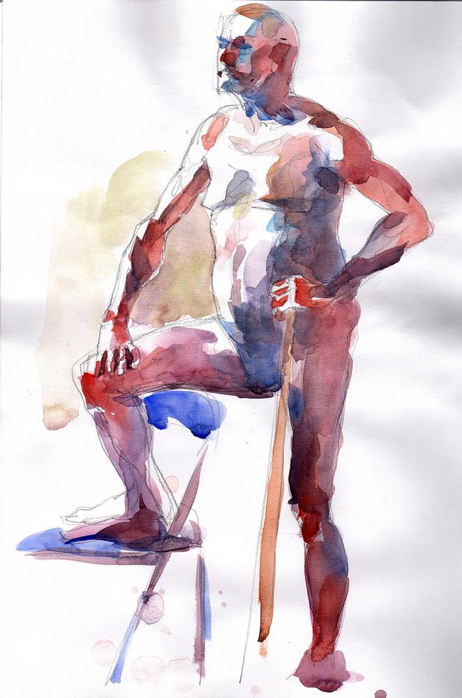model watercolor (4).jpg