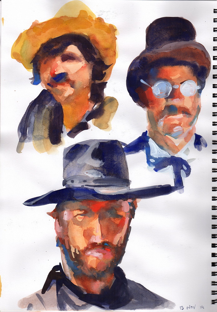 sketchbook gouache.jpg