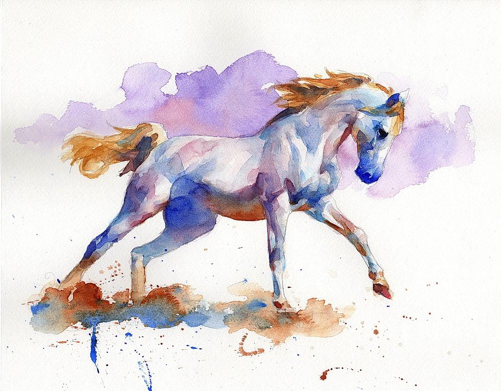 white horse left.jpg