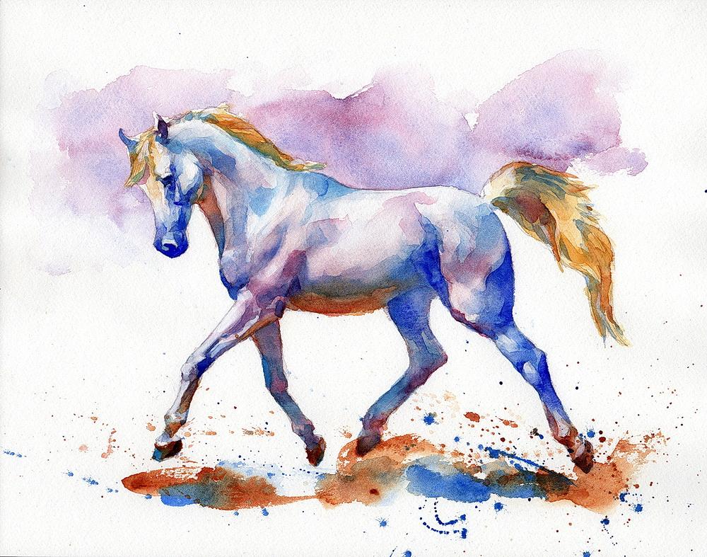 white horse right.jpg