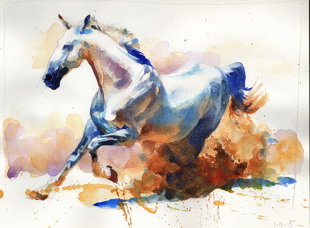 white horse watercolor.jpg