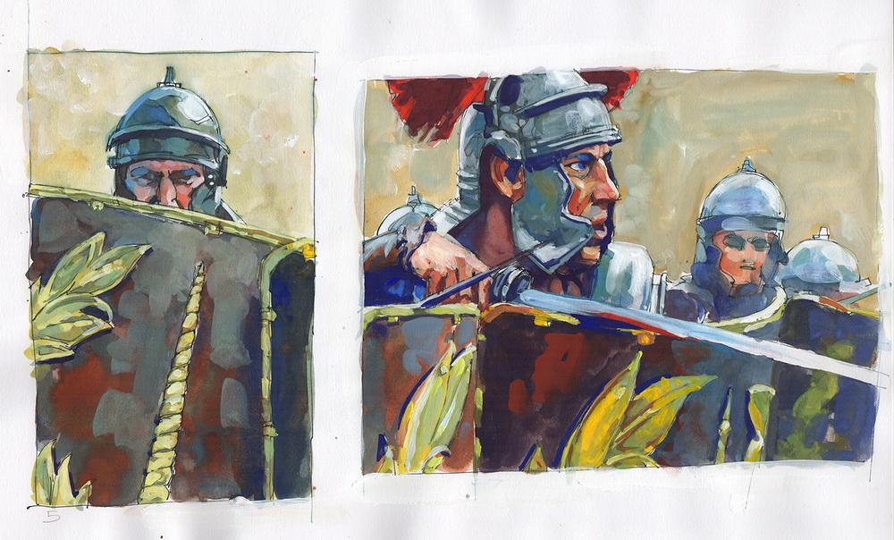 Roman soldiers 2.jpg