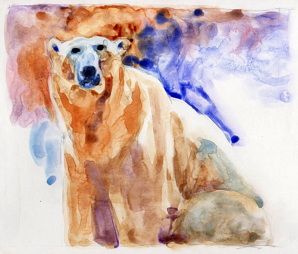 polar bear watercolor (16).jpg