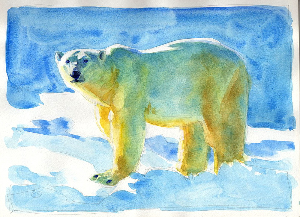 polar bear watercolor (2).jpg