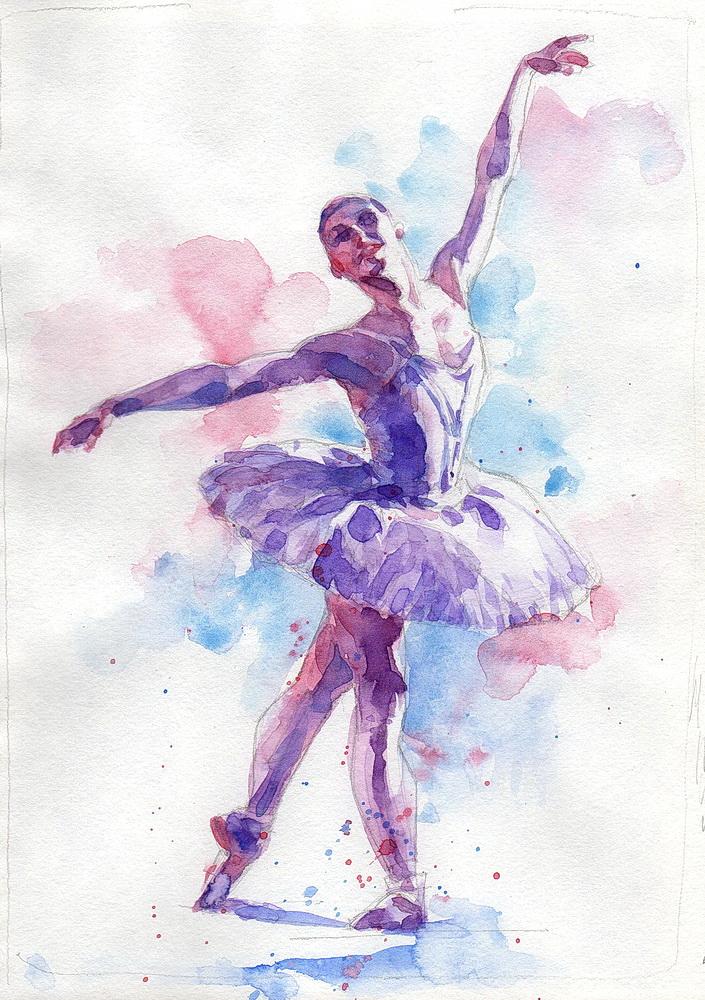 ballerina 1 (2).jpg