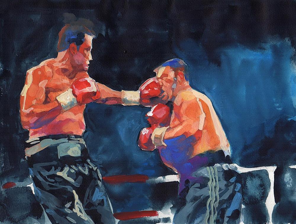 boxing gouache (2).jpg