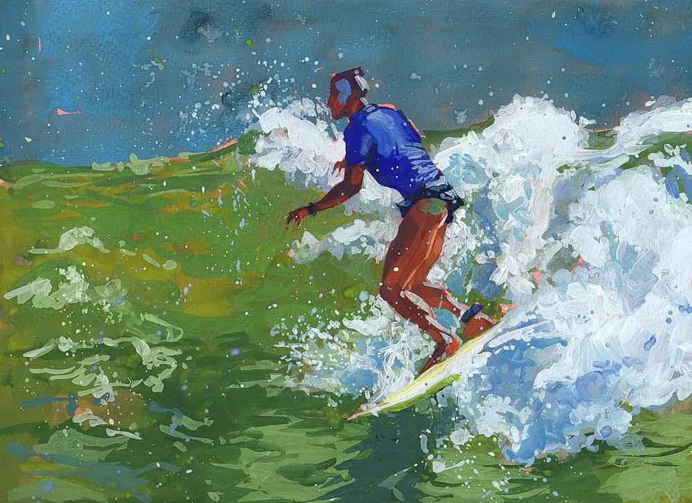 surfing  green (2).jpg
