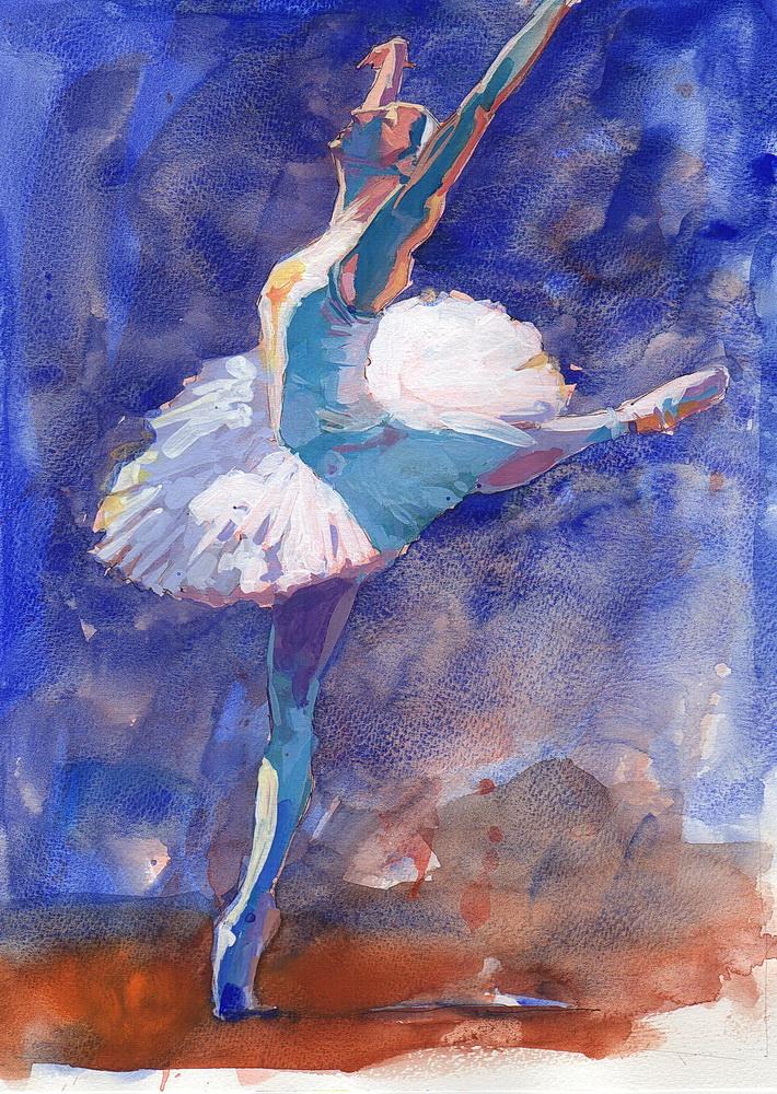 ballet gouache (2).jpg