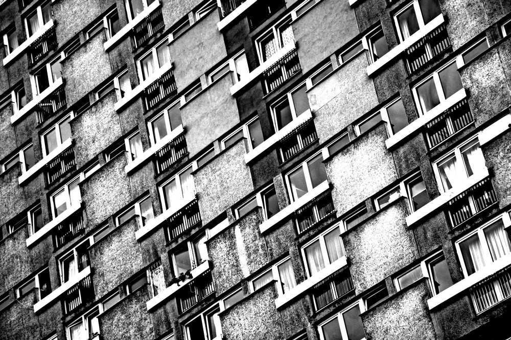Warsaw Windows.JPG