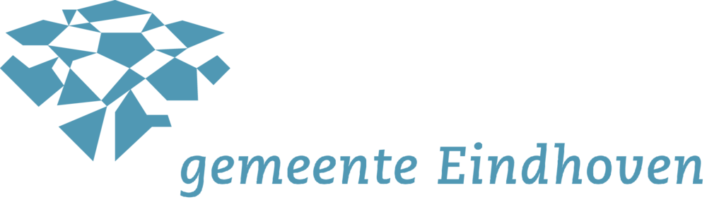 logo-Gemeente_Eindhoven.png