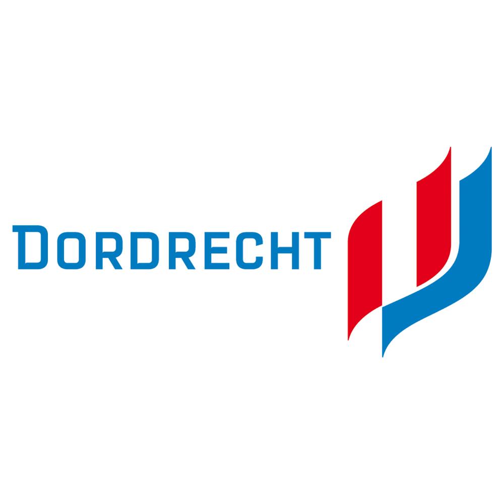 Logo-Gemeente-Dordrecht-SpotCompanion_1600x1600.png