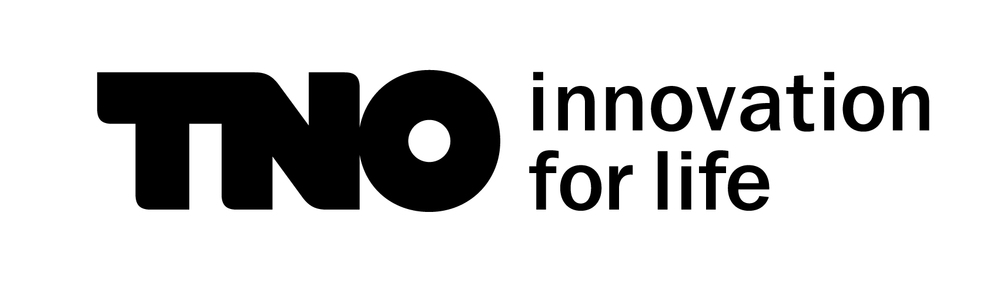 TNO_ifl_zwart-logo.jpg