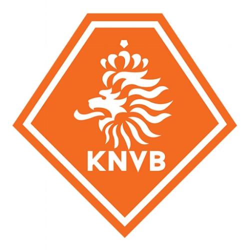 KNVB2016.jpg