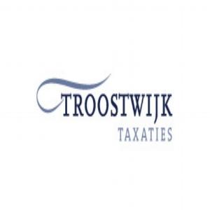 Troostwijk+Taxaties.jpg
