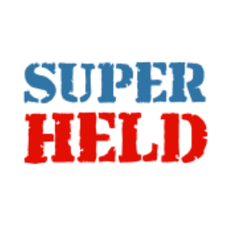Super Held