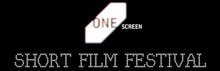 onescreen.jpg