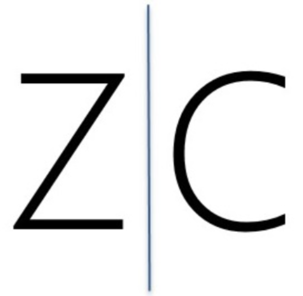 Zachariasse Consulting